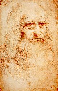 Bed and breakfast Leonardo da Vinci